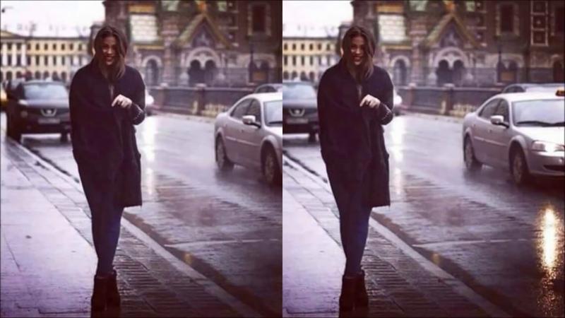 Ash Feat Naila Mostafa
