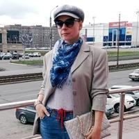 Василиса Дедурина