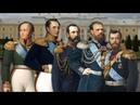 Александровский парк Пушкин 2