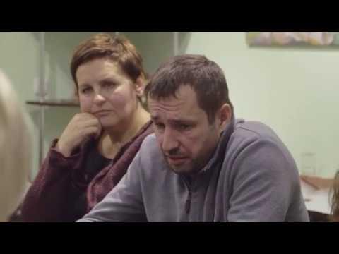 Встреча с родителями осужденных по наркотической статье