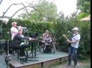 СерЧайкин Блюз - Boogie Rock Green Jazz Fest 2019