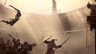 Ролик «Владыки войны»
