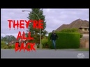 Supernatural ~ They're All Back (Охотник ) (15x01)
