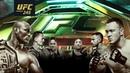 UFC 245 Three Champions Three Titles One Historic Night