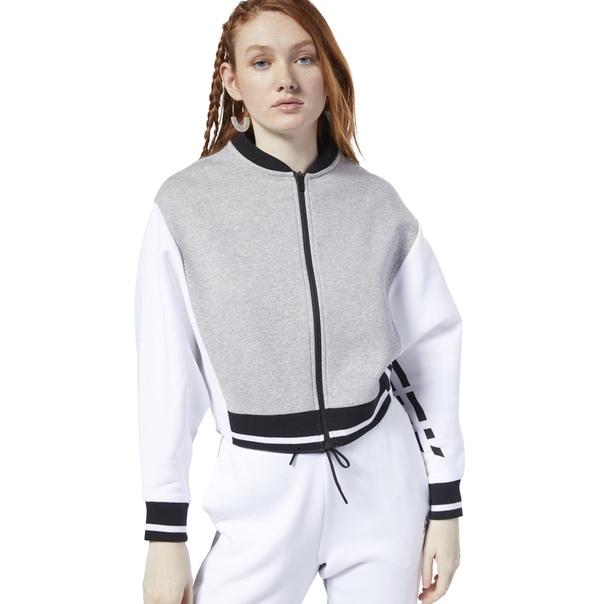 Спортивная куртка WOR MYT