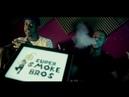 Super Smoke Bros Slow Life Music Video