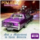 Pollie Pop, Double Cup Radio - Stupid Money in the Old School