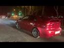 MLX Crimea сходка японский авто в Симферополе