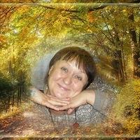 Галина Гневашева