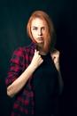 Фото Наташи Сухановой №25