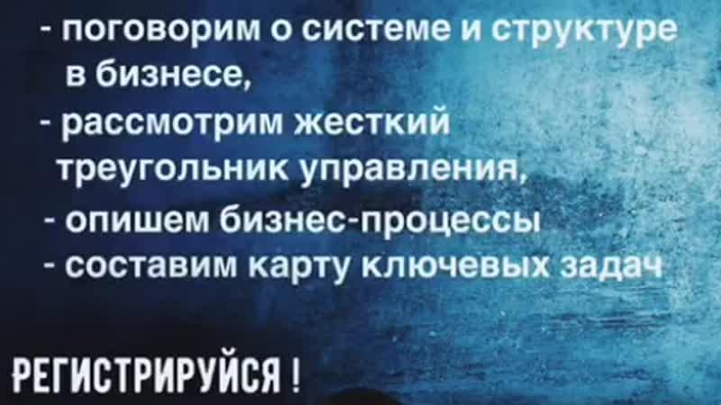 VID_20190814_100033_352.mp4