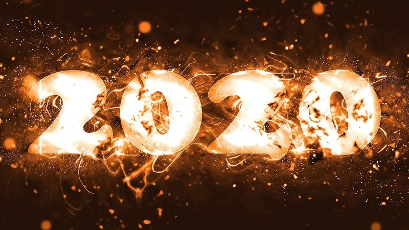 NEW YEAR MIX 2020 🔈 BASS BOOSTED MUSIC MIX 2020 🔥 BEST EDM, BOUNCE, ELECTRO HOUSE 2020 2