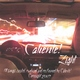 Caliente! - 2020 (Rip Hard Mix)