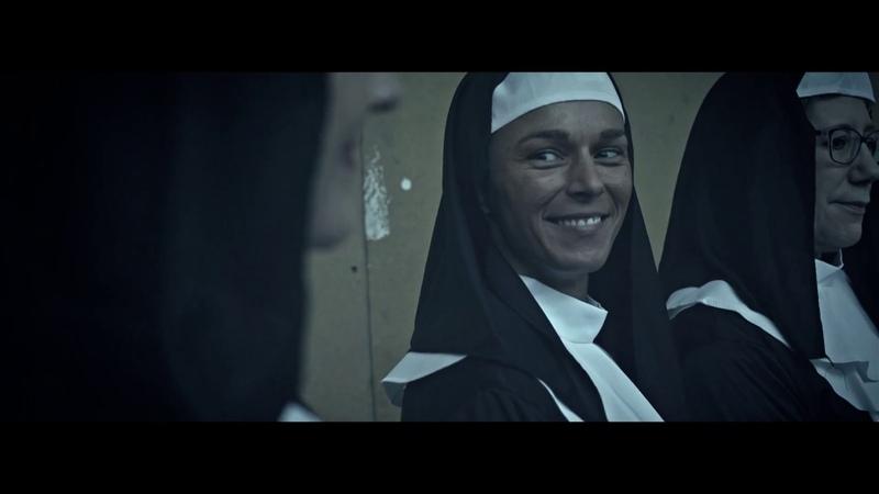 Razzmattazz - Hallelujah - (Official Music Video) HD