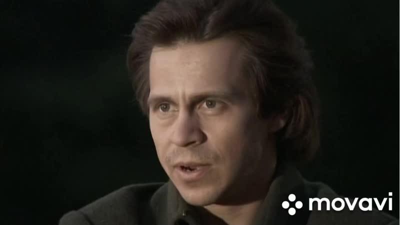 ДЕВЯТЬ ЖИЗНЕЙ НЕСТОРА МАХНО 2006 10 Серия