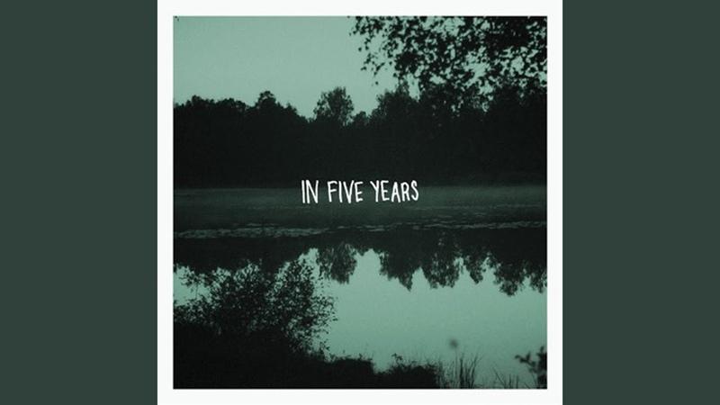 Palpitation In Five Years Niva Remix