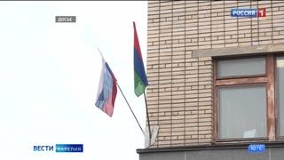 Дело экс-министра дорожного хозяйства и транспорта Карелии передадут в Верховный суд России