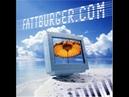 Fattburger Trail Of Tears