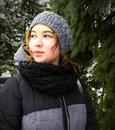 Фотоальбом Елены Земляной