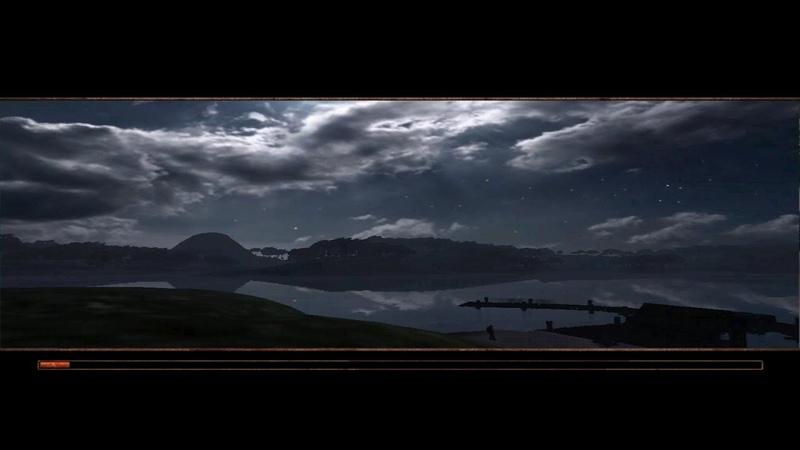 Прохождение игры карты Far cry River или Плантации № 2 Лагерь