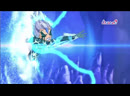 Winx Club - Season 7 Episode 26 - The Power of the Fairy Animals (Mongolian Voice-Over)