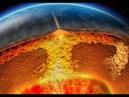 Потрясения Земли. Супервулкан Документальный National Geographic