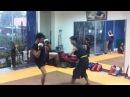 MUAY CHAIYA FIGHTER HL Phetsingkorn Sit Kru Praeng