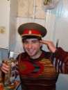 Фотоальбом человека Жеки Александровича