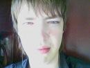 Личный фотоальбом Алексея Володина