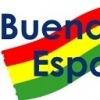 BuenaEspaña