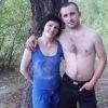 Фотография страницы Андрея Наумкина ВКонтакте