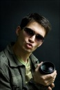 Личный фотоальбом Ильяса Калимуллина