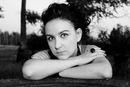 Личный фотоальбом Риммы Даувальтер