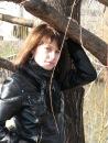 Фотоальбом Анастасіи Білецьки