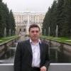 Dmitry Borzenkov