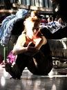 Личный фотоальбом Natalie Ginger