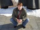 Личный фотоальбом Максима Попова