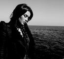 Личный фотоальбом Полины Логиновой
