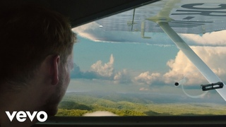 Avicii - Heaven (Tribute Video)