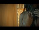Arabic Remix l Nancy Ajram - 3am Bet3alla2 Feek (Jo Mk Moombahton Remix) Arab