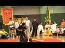 Wing Chun Demo by Grandmaster Tam Hun Fan 譚鴻勳 2
