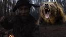 Встреча с медведицей в лесу. В шаге от смерти Моя ужасная история