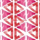 Обложка Born Too Slow (Complete version originally performed by Crystal Method) - Разные исполнители