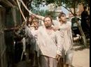 Липовые слепые и - Бог, подаст. (Отрывок из фильма: Женитьба Бальзаминова).