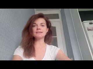 Девушка из Беларуси достойно ответила Кеосаяну за его мерзкое видео о протестах.Часть1