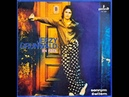 JERZY GRUNWALD EN FACE Sennym świtem full album vinyl rip