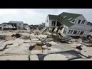МЕСТЬ ПРИРОДЫ с 19 по 22 апреля 2021 | катаклизмы, боль земли, помста природи, natural disaster 2021