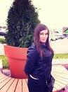 Личный фотоальбом Виолетты Самарцевой