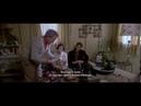Soft Top Hard Shoulder (1992) Blu-ray Clip 2