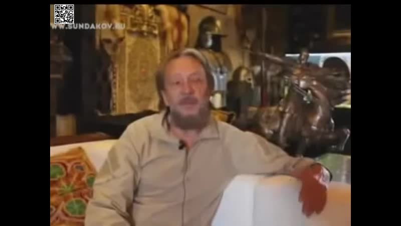 Шляхов Анатолий О чём молчит еврей сундаков вы хари виноваты